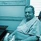 Dr-Fonseca Dental Blush-Dental clinic Miami FL