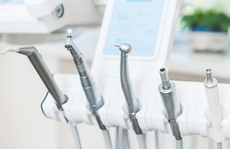 Do you Know the Latest Technologies in Dentistry, Dental Blush.