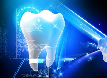 Innovative Technology Dental Office Florida.