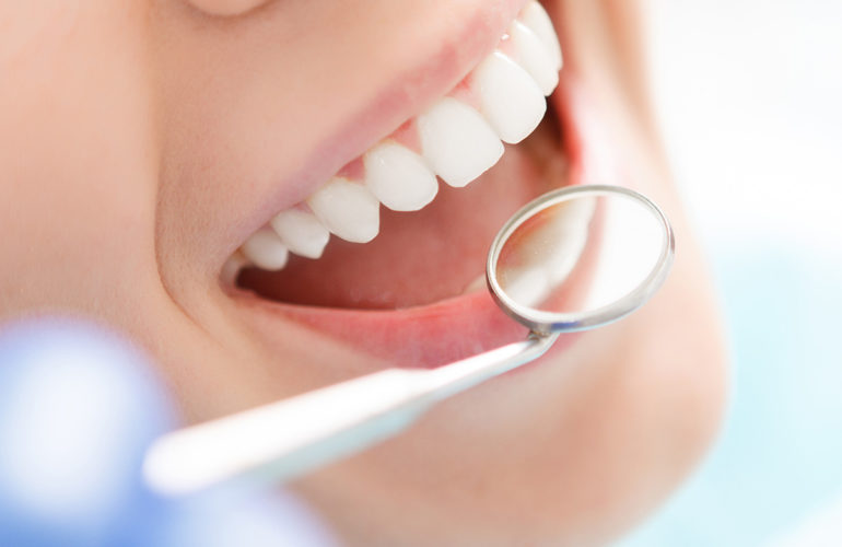 Cosmetic Dentistry, Clinic Dental.